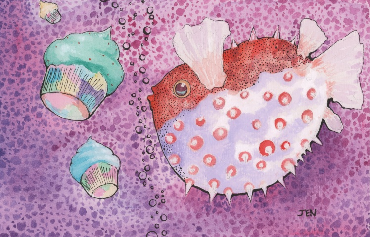 pufferfish_and_cupcakes